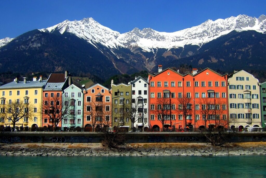 innsbruck james cridland
